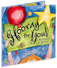 Product_Hooray_for_You_A_Celebration_of_You-Ness_by_Marianne_Richmond_701122015.JPG